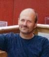 Lars-Erik Janson