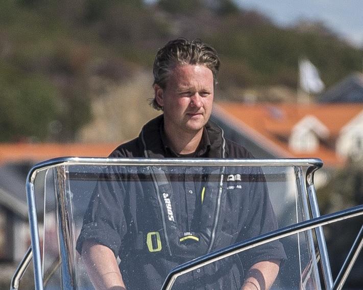 Staffan Johansson