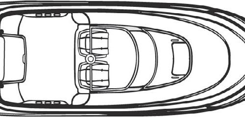 Ryds23WA-structure