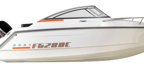 RydsF628DC1