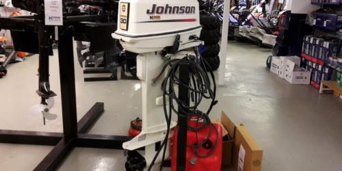 Johnson 30el-02 (1)